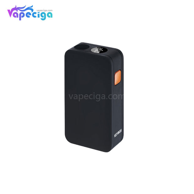 Veeape Keybox VV Box Mod 650mAh Black