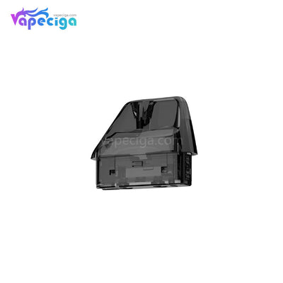 Vsticking VIY Replacement Pod Cartridge Display