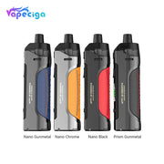 Wotofo Manik Pod Mod Kit 80W 4.5ml