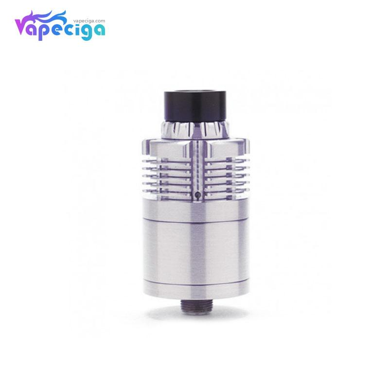 YFTK In'Ax V5 Style RTA 22mm 3ml