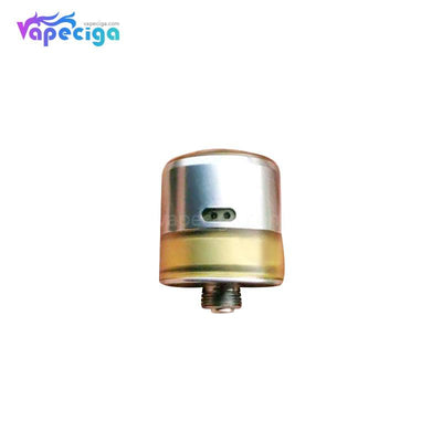 YFTK Le Turbo Style RDA 22mm