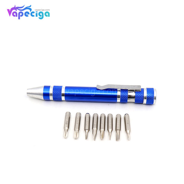 YUHETEC Multifunctional DIY Tool Kit Tools