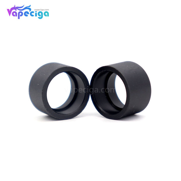 YUHETEC POM Drip Tip for Stick V9 Max 2PCs