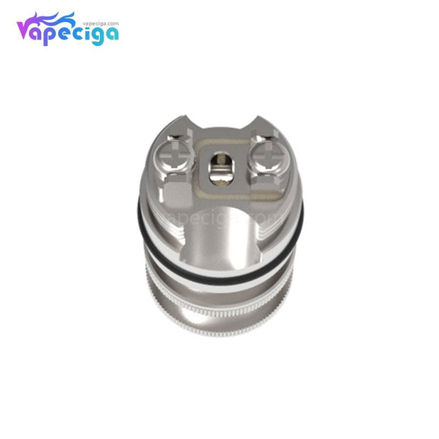 Yachtvape Replacement RBA Coil for Geekvape Aegis Boost Coil Deck