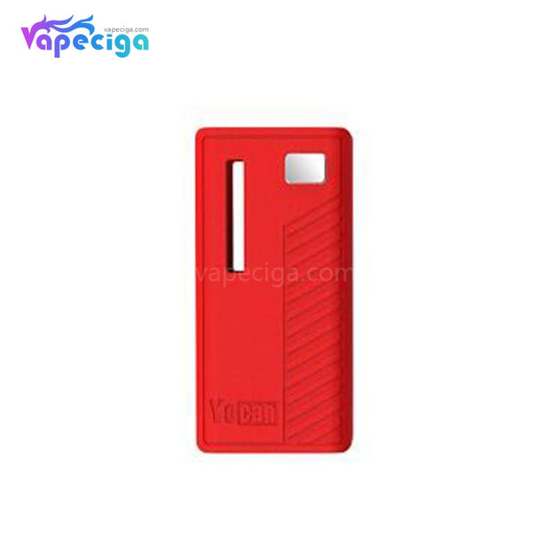 Red Yocan Rega VV Box Mod 320mAh