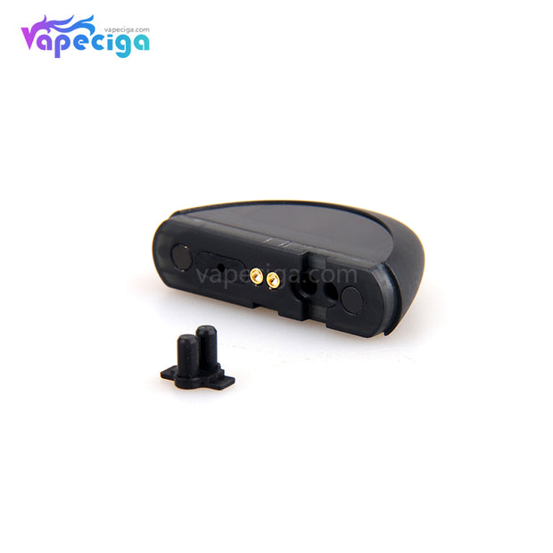 Yosta Ypod Vape Pod Cartridge