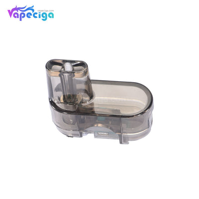 Yuoto ACME Replacement Pod Cartridge 4ml Real shots
