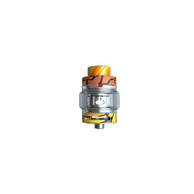 Freemax Fireluke 2 Graffiti Sub Ohm Tank Orange