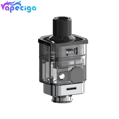 Aspire Nautilus Prime X Empty Replacement Pod Cartridge 4/4.5ml 1pc