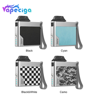 IJOY Aria Pod Kit 900mAh 3ml