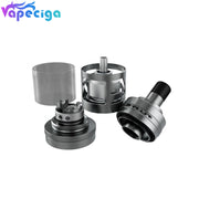 Exvape Expromizer V5 MTL RTA 23mm 2ml