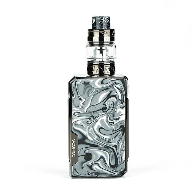 Platinum-Ink VOOPOO Drag 2 Platinum 177W TC Mod Kit