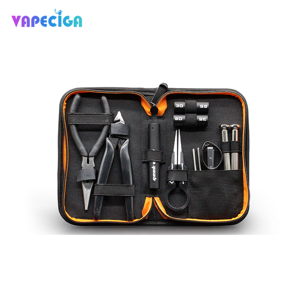 Geekvape Mini V2 Tool Kit 7PCs