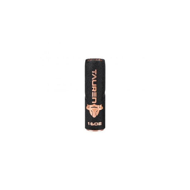 Thunderhead Creation Tauren Mechanical Mod Copper Black
