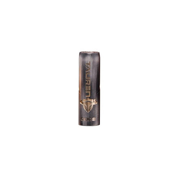 Thunderhead Creation Tauren Mechanical Mod Brass Gray