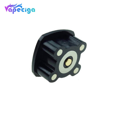 Reewape 510 Adapter for RPM 2/RPM 2S 1PC