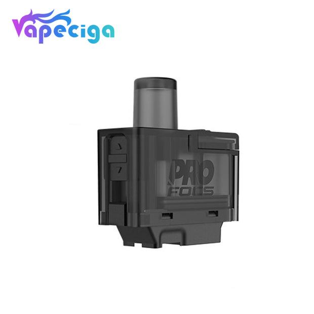 UWELL Valyrian Pod Cartridge 3ML