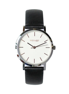Piperwest Minimalist Watch