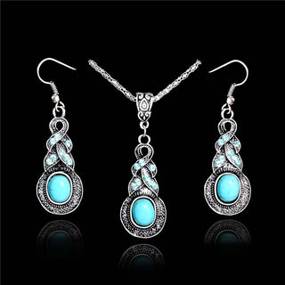 Women's Fashion Jewelry Accessories