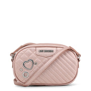 Love Moschino - JC4078PP16LL