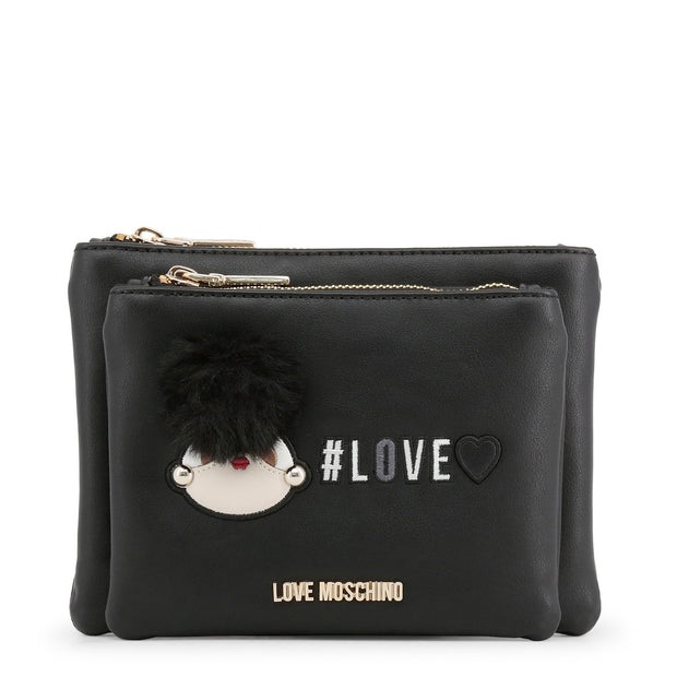 Love Moschino - JC4075PP16LK