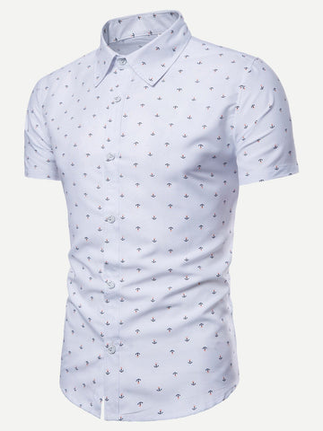 Envie Men Bruno Shirt