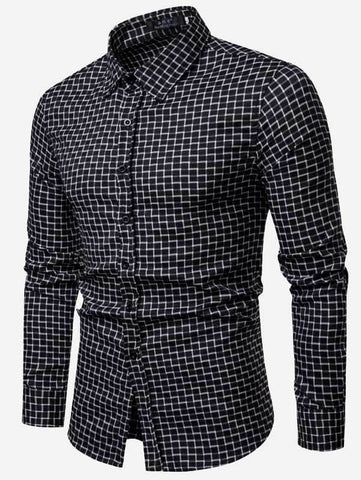 Envie Men Macallister Shirt