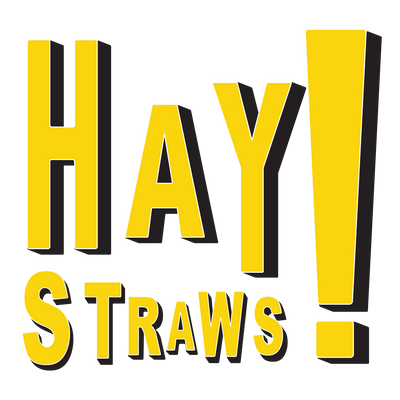 haystraws-uk