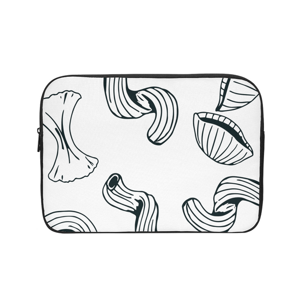 Use Your Noodle Laptop Sleeve || Great Tech Gift this Christmas!! || - huronshop1