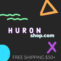 Custom Instagram Infograpic || Free Animated Promo Clip with Purchase - huronshop1
