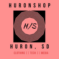 SEO Comments from USA Humans (5ea) || Friendly + thoughtful content writing || Get your Instagram or blog noticed!! - huronshop1