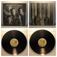 "Bread ""The Best of Bread"" EKS-75056 on Vinyl 