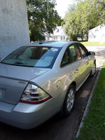 Used 2009 Ford Taurus - 2 Owner hiway/business commuter - huronshop1