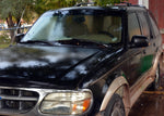 USED. 1996 Ford Explorer V8 - Eddie Bauer Edition - Winter Driver! - huronshop1