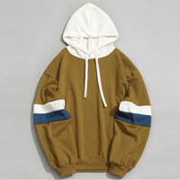 Mens Hoodie by Northwest Apparel | Fashion Pullover - huronshop1