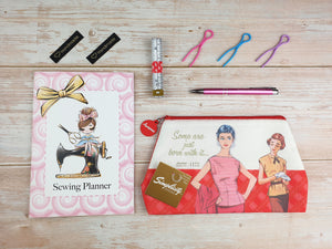Sewing gift - The ultimate gift for those that love to sew