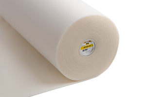 Vlieseline style vil foam lining interfacing fabric Sewjo Box