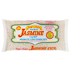 KINGS CHOICE RICE JASMINE 1KG