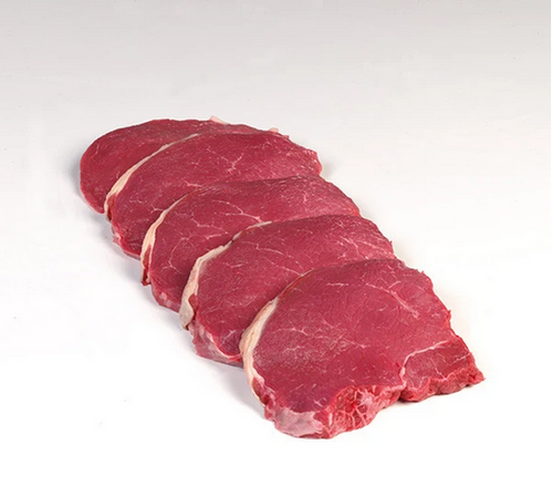 Rump Steak Pack 1.2kg