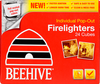 Beehive Firelighters 24ea