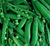 Sugar Snap Peas 200g