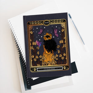 Bask In Your Magic Journal