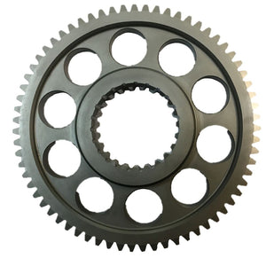 GP Intermediate Gear