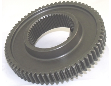 G7550-Lower-Main-Gear-50-Tooth-BG