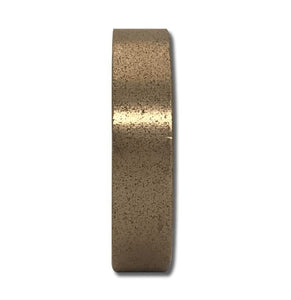 Bronze Bush for Warn 8274/ GP80 and GP100 Winches