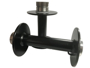 Gigglepin Solid Narrow Diameter Winch Drum
