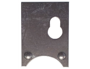 Retaining-Plate-Warn-8274-Part-#7552