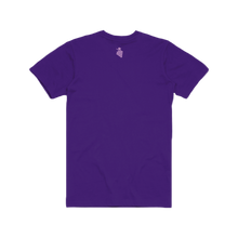 Load image into Gallery viewer, Free Greedo Shirt - Purple
