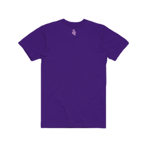 Free Greedo Shirt - Purple