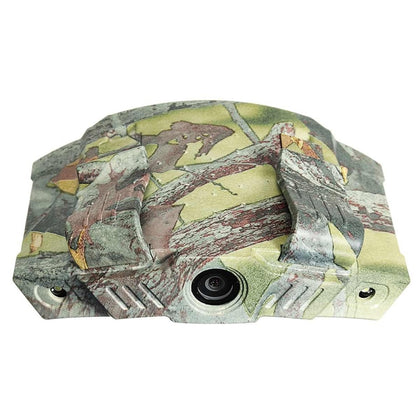 Hd 1080P Hunting Cap Brim Clip Action Sport Camera Recorder